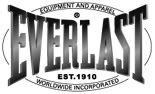 th_everlast-1.jpg